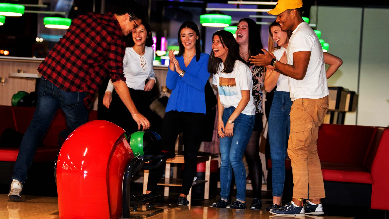 Bowling_Signy_bowling_02