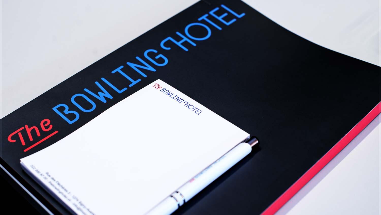 Bowling_Signy_hotel_img11